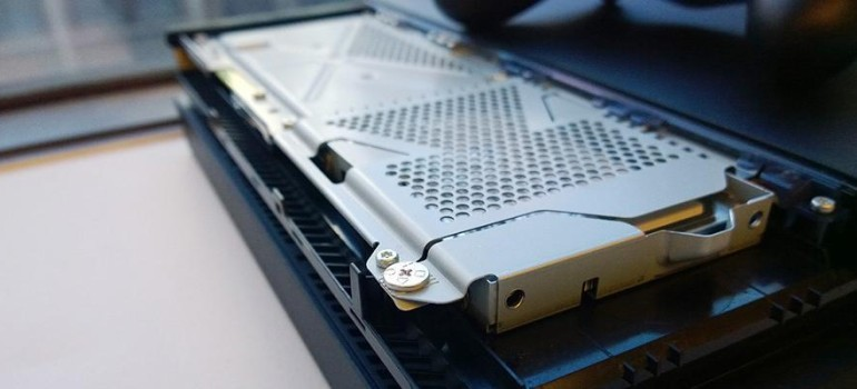 PS4-Festplatte-wechseln