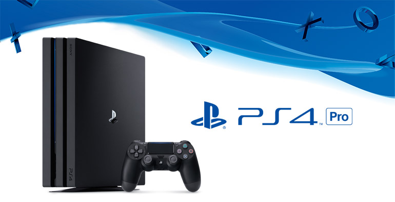 ps4-pro-banner