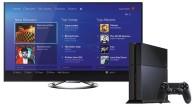 PS4-Sony-Bravia