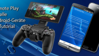 PS4RemotePlayAndroid