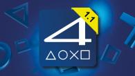 PS4source-App-1.1