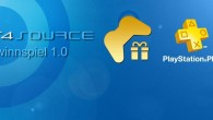 PS4source-Gewinnspiel-1.0