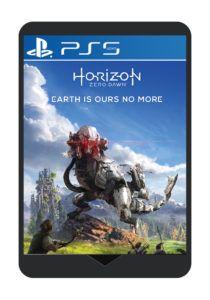 PS5 Spiele im SD Karten Format