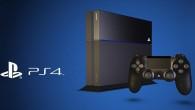 PlayStation-4-Pressekonferenz