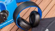 PlayStation-Gold-Wireless-Stereo-Headset-11