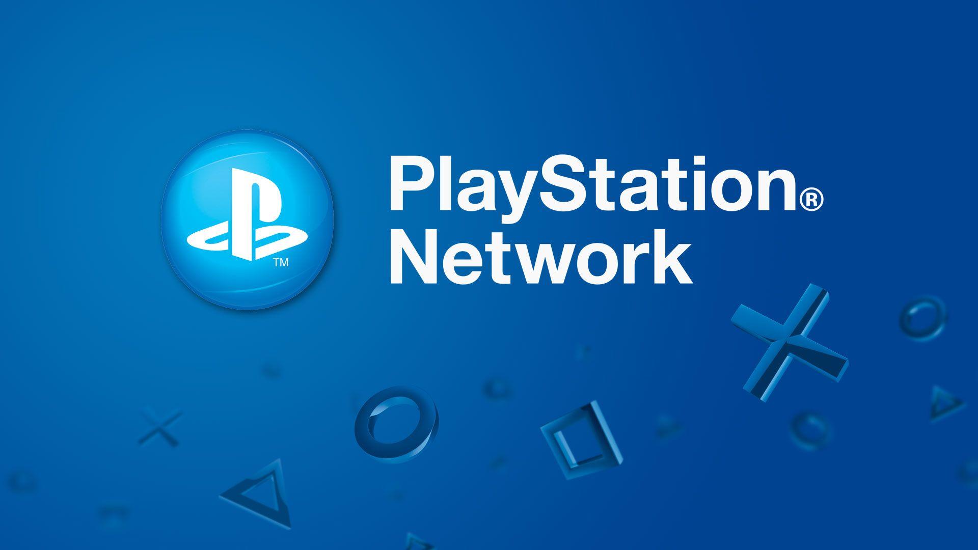 Playstation Karte Aufladen.Psn Sony Schenkt Euch 5 Guthaben Furs Abonnieren Des
