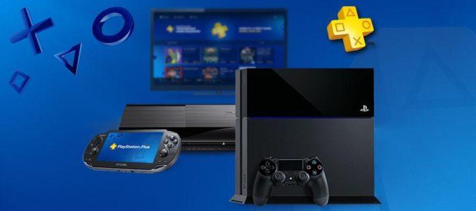 playstation plus gratis multiplayer wochenende ab freitag. Black Bedroom Furniture Sets. Home Design Ideas