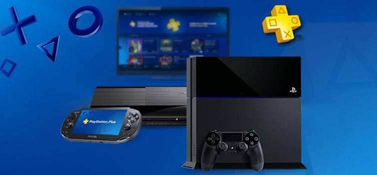 PlayStation-PS-Plus