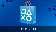 PlayStation-Store-Update-05-11-2014