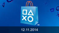 PlayStation-Store-Update-12-11-2014