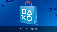 PlayStation-Store-Update-17-09-2014