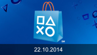 PlayStation-Store-Update-22-10-2014