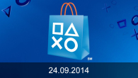 PlayStation-Store-Update-24-09-2014