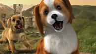 PlayStation-Vita-Pets