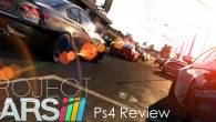 Project-Cars-review
