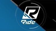 RIDE_001
