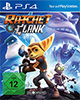 Ratchet&ClankReview