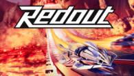 redoutpc