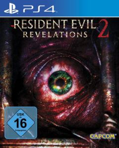 Resident-Evil-Revelations-2-Cover