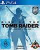 riseofthetombraiderreviewps4