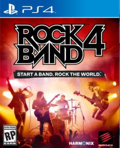 Rock-Band-4-Cover