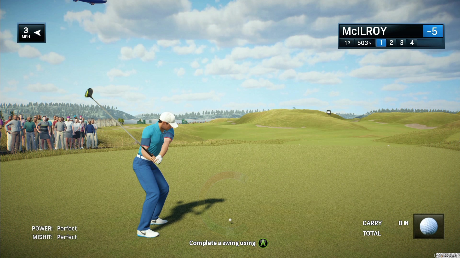 Rory-McIlroy-PGA-Tour-4