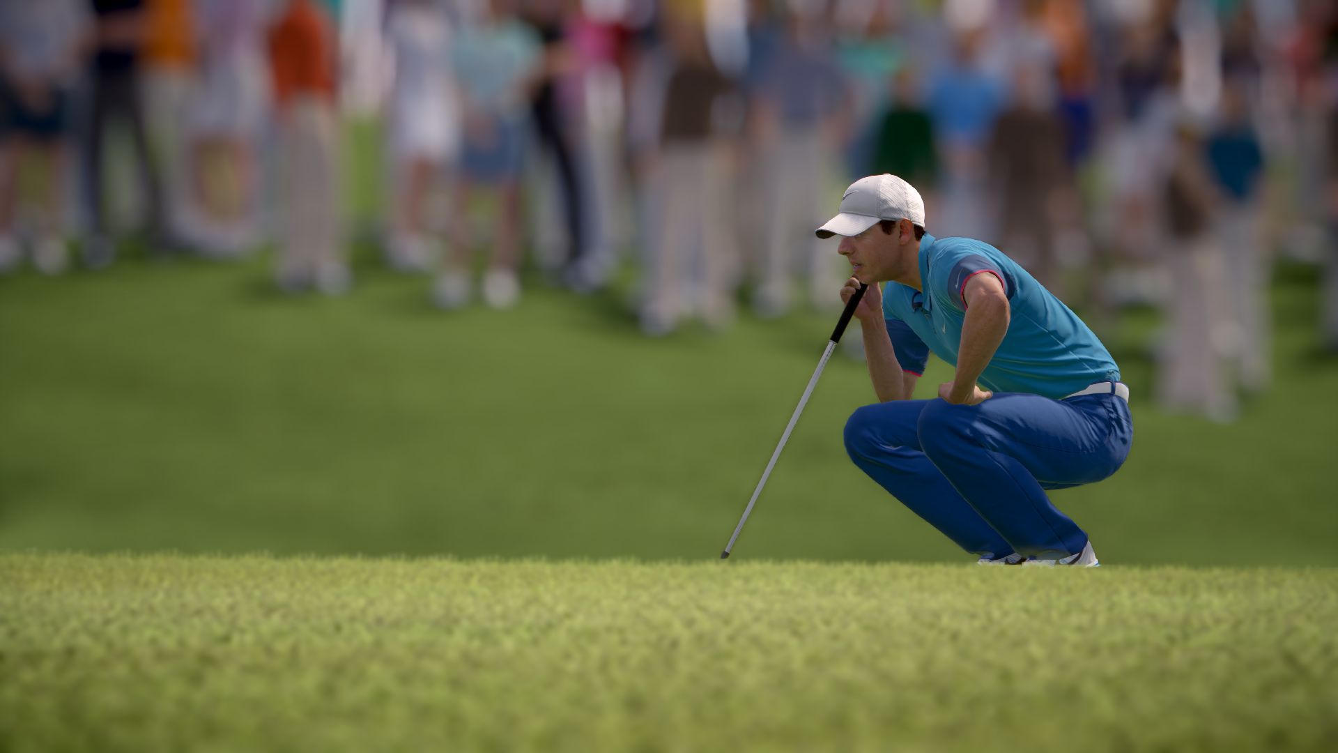 Rory-McIlroy-PGA-Tour-5
