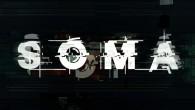 SOMA-PS4