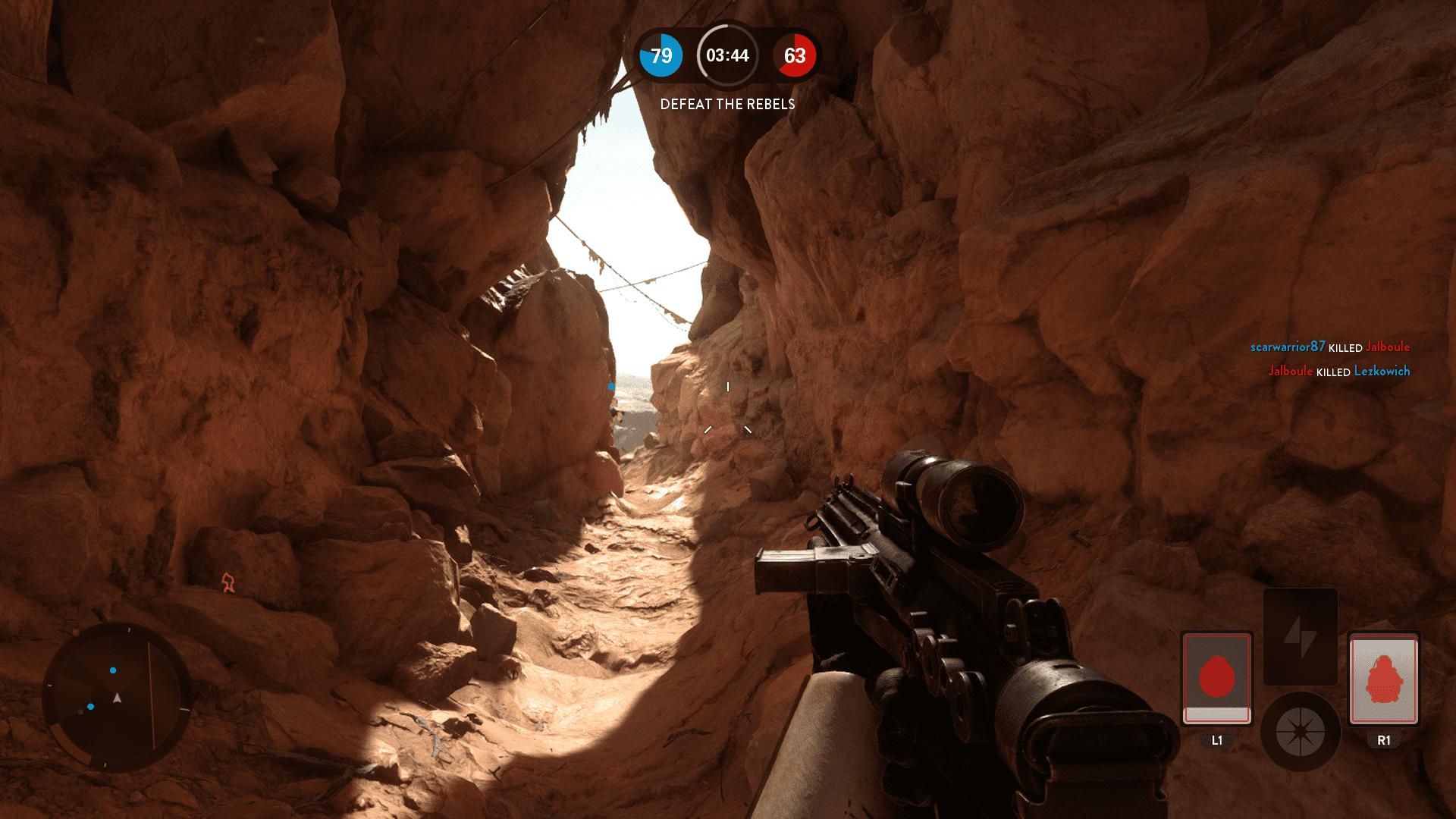 STAR WARS™ Battlefront™_20151120190644