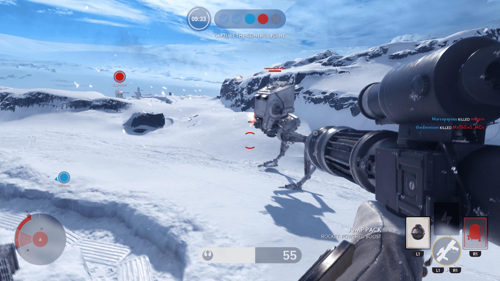 STAR WARS™ Battlefront™_20151120234315