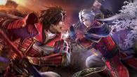 Samurai-Warriors-4