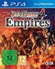 SamuraiWarriors4EmpiresReview