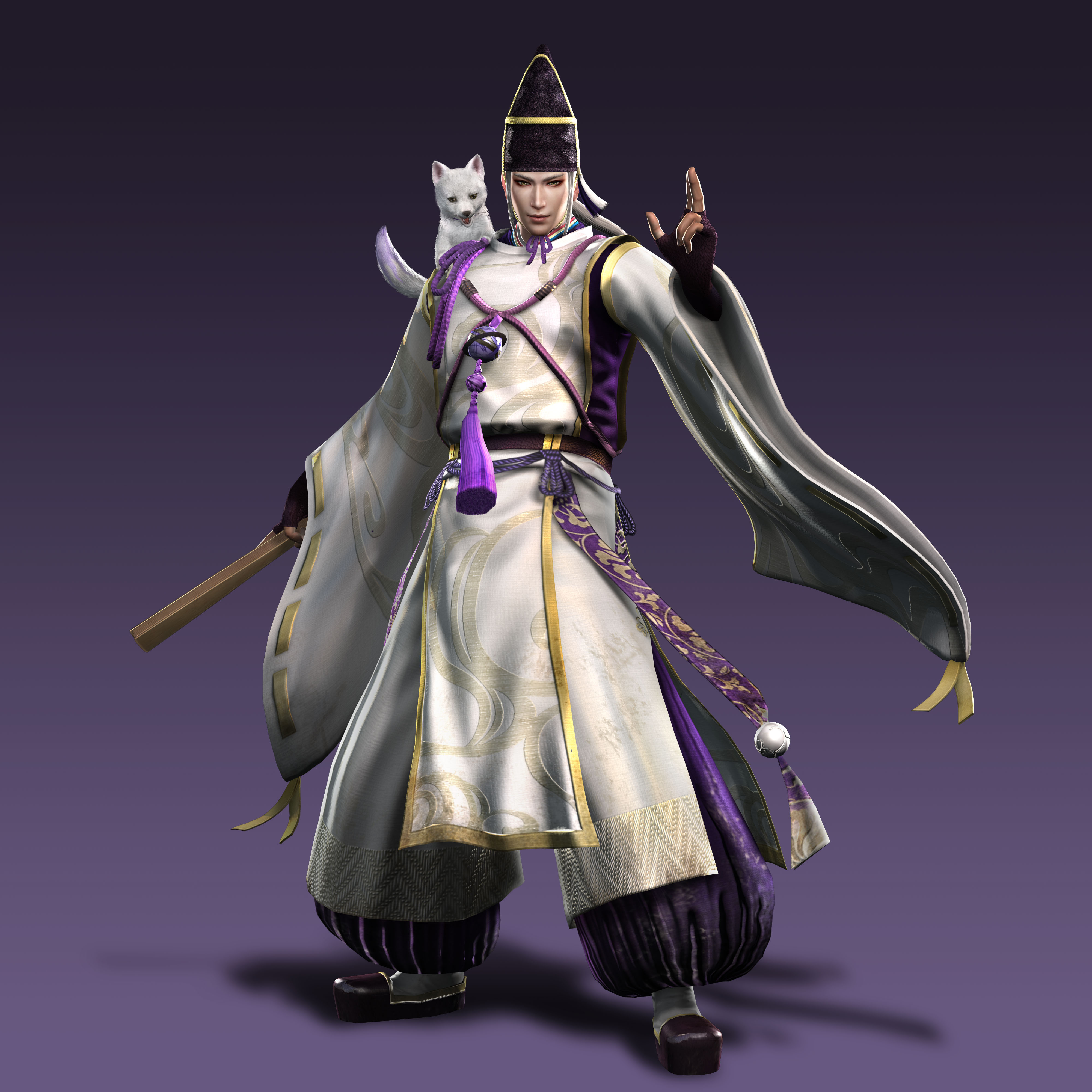 Warriors Orochi 3 Gameplay: Warriors Orochi 3 Ultimate Ab Dem 5. September Auf PS4 Und