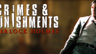 Sherlock-Holmes-Crimes-and-Punishments_001