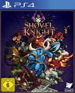 Shovel-Knight-Cover