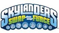 Skylanders-Swap-Force-Ps4