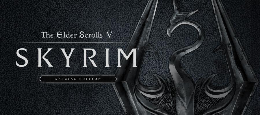 Skyrim-Special-Edition