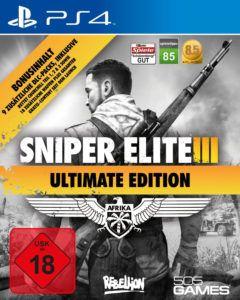 Sniper-Elite-3-Ultimate-Edition-Cover