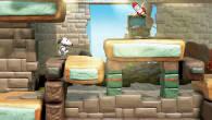 Snoopy-Abenteuer