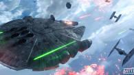 Star-Wars-Battlefront---Fighter-Squadron---Millennium-Falcon