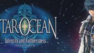 StarOceanIntegrity