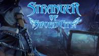 StrangerOfSwordCity