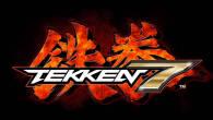 Tekken-7_001