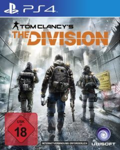 the-devision-cover