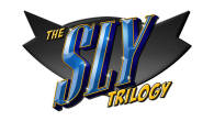 The-Sly-Trilogy