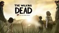 The-Walking-Dead 900x400