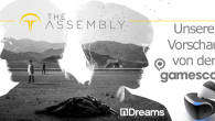TheAssemblyGamescomPreview