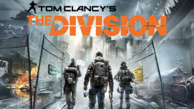 TheDivisionReview