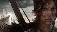 Tomb-Raider-Sequel