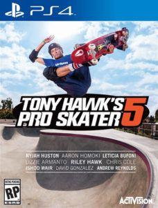 Tony-Hawks-Pro-Skater-5-Cover